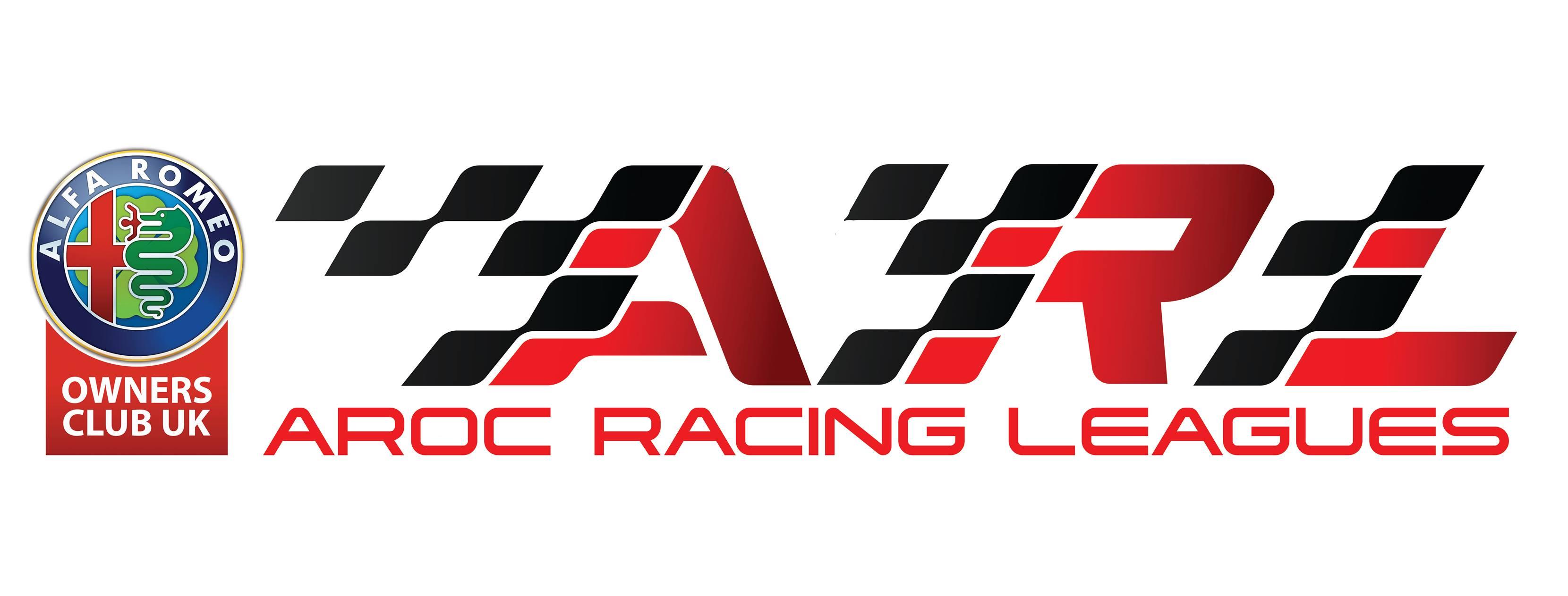 Halfords International Formula Alfa H2-image